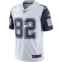 Dallas Cowboys Jason Witten #82 Nike Limited Color Rush Jersey