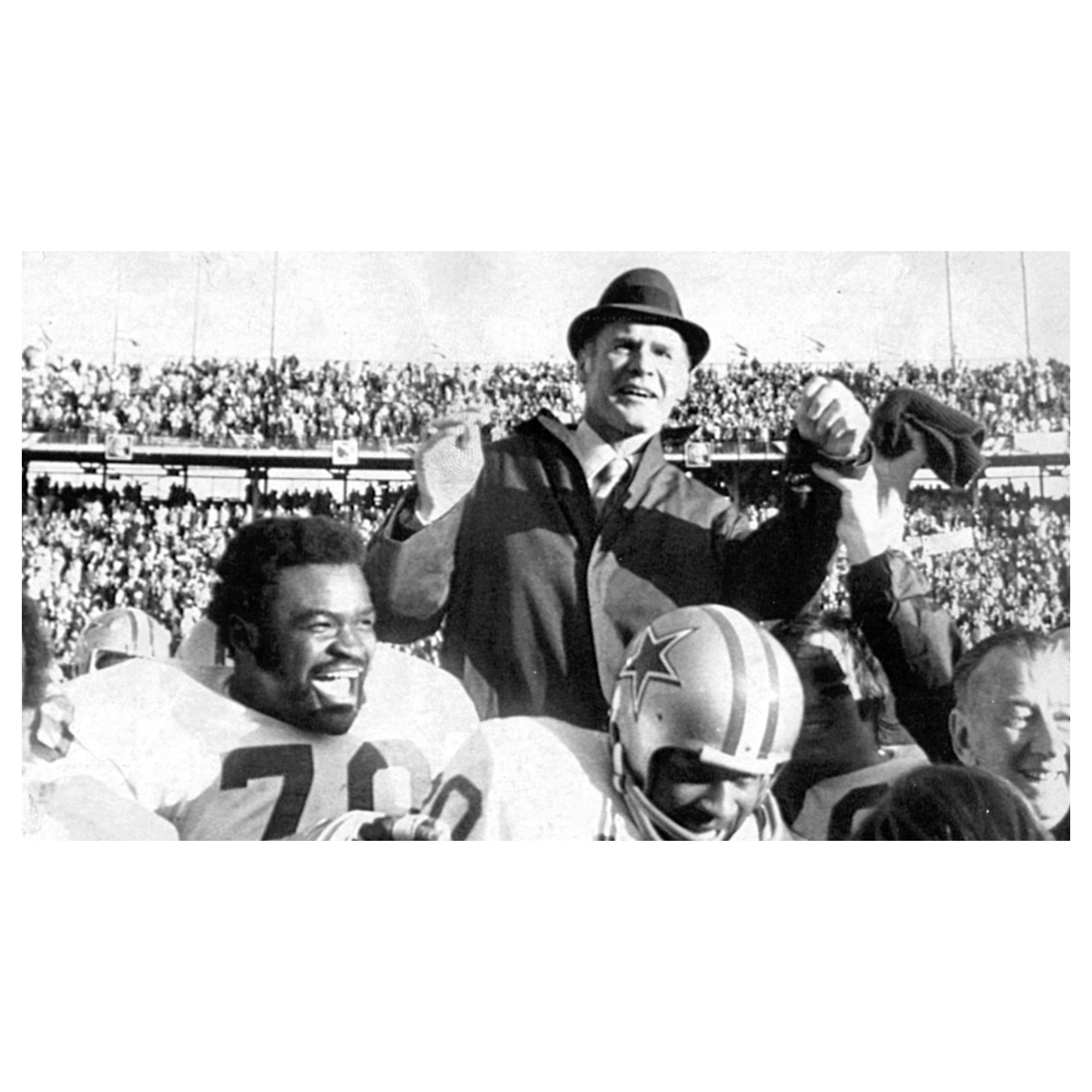 the best attitude 7804e e7c94 Dallas Cowboys Jason Witten #82 Nike XC1 Color Rush Jersey ...