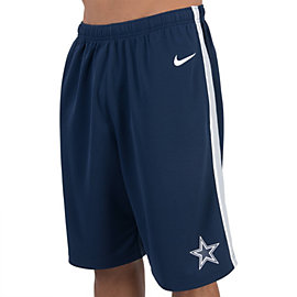 Dallas Cowboys Nike Epic Shorts