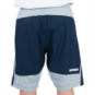 Dallas Cowboys Nike Speed Fly XL 3.0 Short
