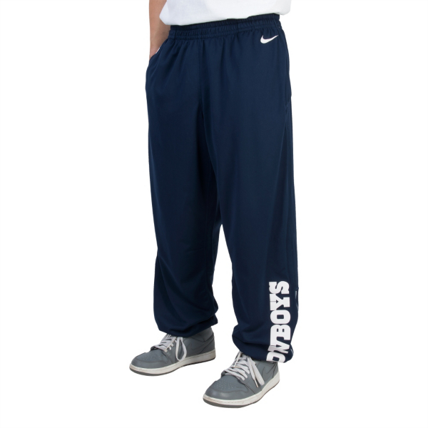 Dallas Cowboys Nike Empower Pant