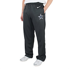Dallas Cowboys Nike Kick Off Fleece Pant