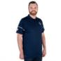 Dallas Cowboys Nike Team Issue Polo