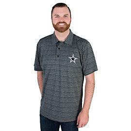 Dallas Cowboys Clanton Polo