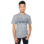 Dallas Cowboys Tucker Space Dye Tee