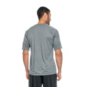 Dallas Cowboys Waite Training Tee