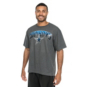 Dallas Cowboys Ascender Tee