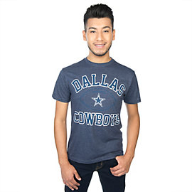 Dallas Cowboys Archie Tee