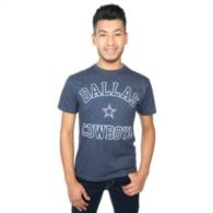 Dallas Cowboys Archie Tee