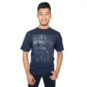 Dallas Cowboys Unleashed Star Tee
