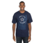 Dallas Cowboys American Soldier Tee