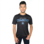 Dallas Cowboys Unstoppable Tee