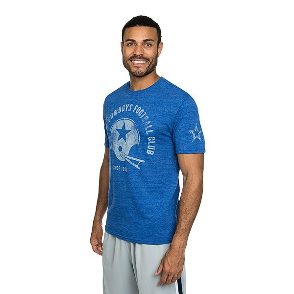 Dallas Cowboys Duggan Tee