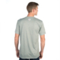 Dallas Cowboys Nike Team Practice T-Shirt