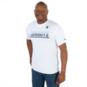 Dallas Cowboys Nike Team Practice T-Shirt