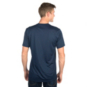 Dallas Cowboys Nike Just Do It T-Shirt
