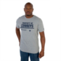 Dallas Cowboys Nike Property Of Tee