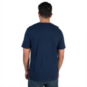 Dallas Cowboys Nike Essential Logo T-Shirt