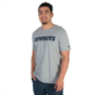 Dallas Cowboys Nike Essential Wordmark T-Shirt
