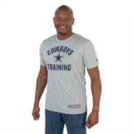 Dallas Cowboys Nike Training Tee