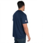 Dallas Cowboys Nike Dri-Fit Touch Short Sleeve Tee