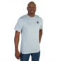 Dallas Cowboys Nike Dri-Fit Touch Short Sleeve Tee