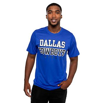 Dallas Cowboys Nike Legend Practice 2.0 Tee