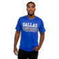 Dallas Cowboys Nike Legend Practice 2.0 Tee