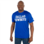 Dallas Cowboys Nike Legend Coaches 2.0 Tee