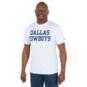 Dallas Cowboys Nike Legend Coaches 2.0 Tee