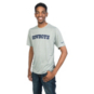 Dallas Cowboys Nike Legend Wordmark Essential 3 Tee