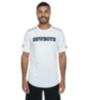 Dallas Cowboys Nike Short Sleeve Player Top