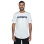 Dallas Cowboys Nike Short Sleeve Player Top