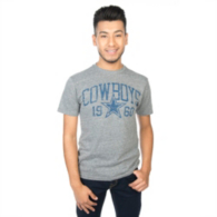 Dallas Cowboys Defeater Tee