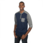 Dallas Cowboys Nike Dri-Fit Henley Top