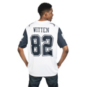 Dallas Cowboys Jason Witten #82 Nike Legend Color Rush Jersey