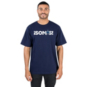 Dallas Cowboys Somos Cowboys Tee