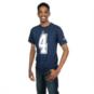 Dallas Cowboys Dak Prescott #4 Nike Player Pride Tee