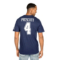 Dallas Cowboys Dak Prescott #4 Player Tee