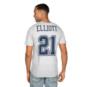 Dallas Cowboys Nike Ezekiel Elliott #21 Player Pride Tee