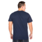 Dallas Cowboys Team Issue Tee
