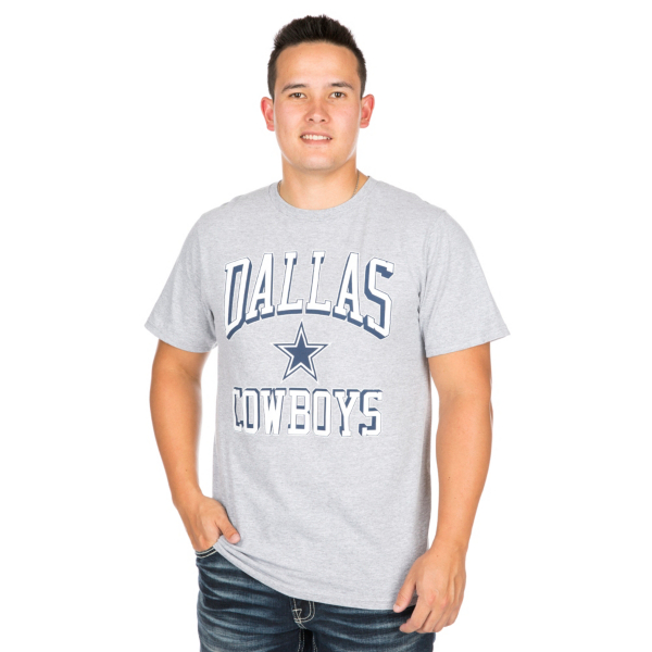 Dallas Cowboys Team Issue Tee