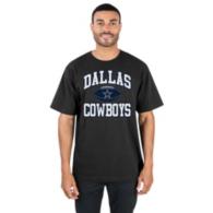 Dallas Cowboys Wedge Tee