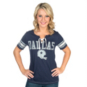Dallas Cowboys Newcomb Tee