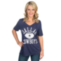 Dallas Cowboys Alvord Tee