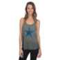 Dallas Cowboys Bullion Training Tank