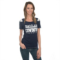Dallas Cowboys Commodore Tee