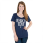 Dallas Cowboys Nike Team Spirit Tee
