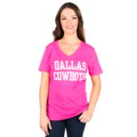 Dallas Cowboys Coaches Too Tee