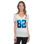Dallas Cowboys Witten Shimmer Home Tee